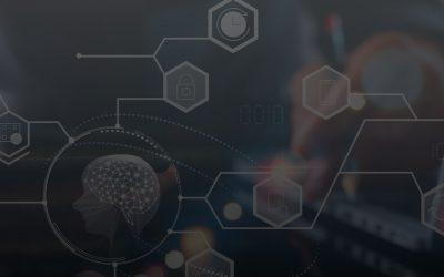 ML & Anomaly Detection