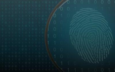 Windows Malware Forensics