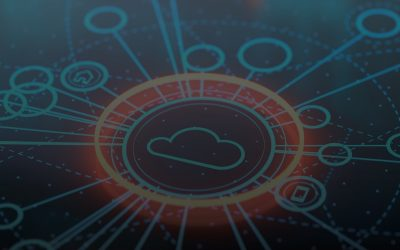 Cloud OPS and Security