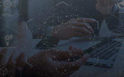 Virtualization and HA
