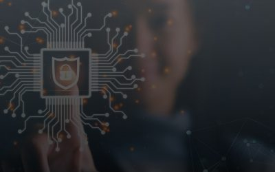 Cyber Security Project Management
