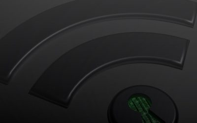 WiFi Penetration Testing